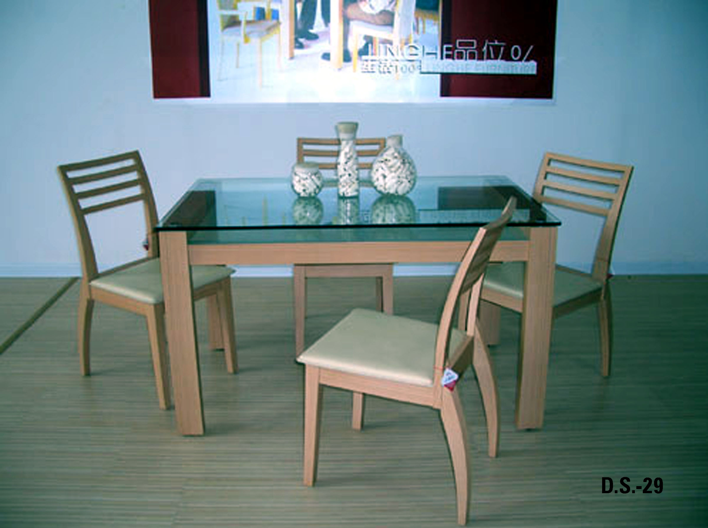 Furniture Point Supplier of All Kinds of Office Furniture | Modular ...