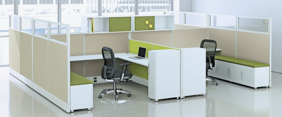 Furniture Point Supplier Of All Kinds Of Office Furniture