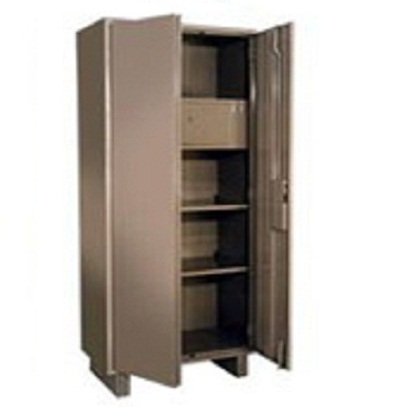 Steel Office Cupboard Model No. : FP AL 152